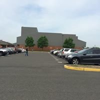 Burlington Township Performing Arts Center