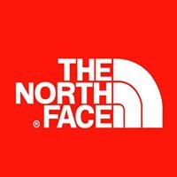 The North Face - Cuneo