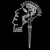 Compagnia Teatrale Katzenmacher