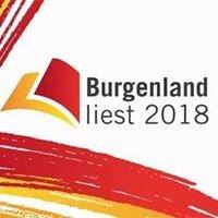 LVBB - Landesverband Bibliotheken Burgenland