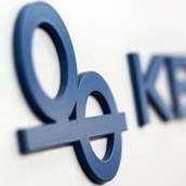KBA Koenig & Bauer AG (Asia Pacific)
