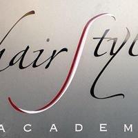 Hair style academy parrucchieri