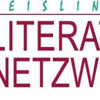 Geislinger Literaturnetzwerk e.V.