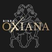 Birra Oxiana