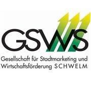 GSWS Stadtmarketing und Wirtschaftsförderung Schwelm