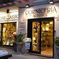 Corniceria Artistica - Ciampino