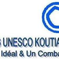 Club Unesco Koutiala