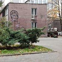 Warszawa w Budowie 7. Dawny Budynek Liceum im. Klementyny Hoffmanowej