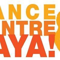 Dance Centre Faya