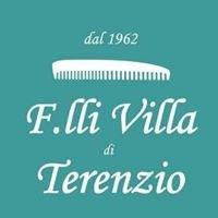 Fratelli Villa di Terenzio