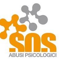 Sos Abusi Psicologici
