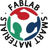 Fablab Smart Materials