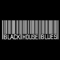 Black House Blues Official