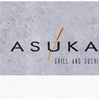 Asuka Japanese Steak House & Sushi