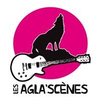 Les Agla'Scènes