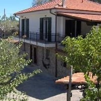 Bed & Breakfast L'Antica Macina