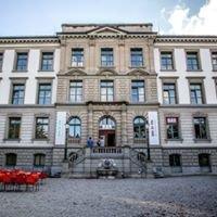 Kulturfabrik see la vie
