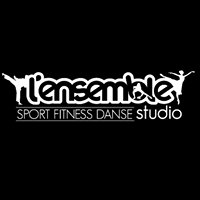 L'ENSEMBLE:sport fitness danse Studio in Pinerolo