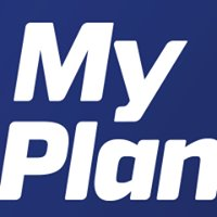 My Plan Financial
