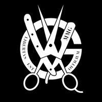 MMG Freedom Barbers & Shop