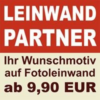 Leinwandpartner