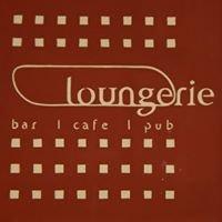 Loungerie Hagenberg
