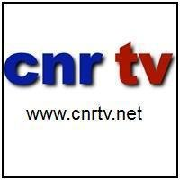 CNR TV