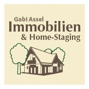 Gabi Assel - Immobilien & Homestaging