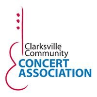 Clarksville Community Concert Association