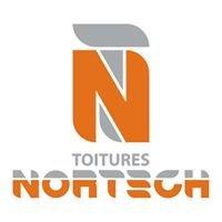 Toitures Nortech