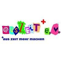 ausZeit+ e.V.