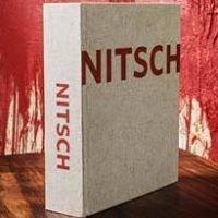 Verein Gesamtkunstwerk Nitsch