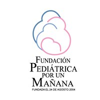 Fundación Pediátrica Por Un Mañana
