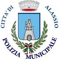Polizia Municipale di Alassio