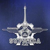 BDE Supméca Paris