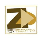 ZAZA Productions