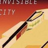 Invisible City Schiedam