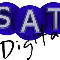 SAT Digital