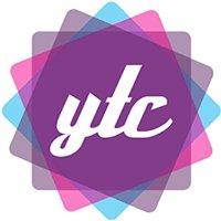 Yotecreo.com