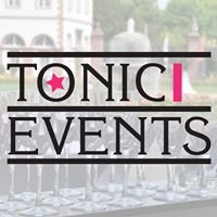 tonic events