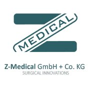 Z-Medical GmbH + Co.KG