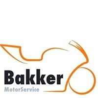 Bakker Motor Service