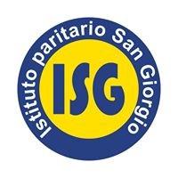 Istituto San Giorgio