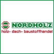 Nordholz GmbH