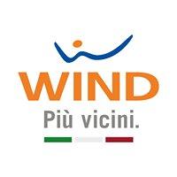 Negozio Wind Sant'Anna