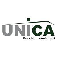 Unicacasa.it