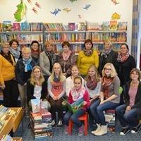 Bücherei Salzbergen