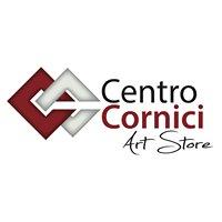 Centro Cornici & Art Store