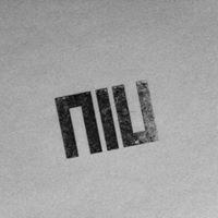 NIU Arquitectura