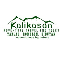 Kalikasan adventure travel and tours